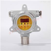 海南磷化氢气体检测报警器全国*