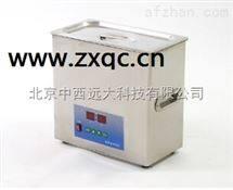 数码显示超声波清洗机(65L/1500W) 型号:SYXQ-60-1500D库号:M365227