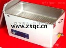 基本型超声波清洗机(22L 600W) 型号:RPD1-QT20500库号:M355431