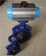 德国布曼水泵Brinkmann  STA404/700-A+180