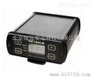代理銷售Polimaster PM1402M便攜式輻射檢測儀