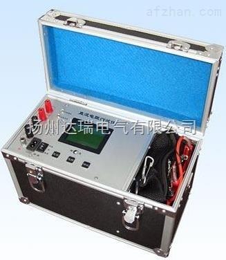 感性负载直流电阻测试仪参数