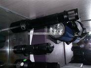 W7210、CBXD6000防爆強光電筒、海洋王、正輝、BAD305手提式防爆探照燈