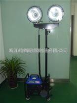 EB7032 便携式移动照明车GAD505升降式照明装置 价格