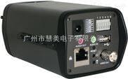 NK-IP200W18X-高清网络一体化摄像机