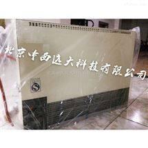 对流式防爆电暖气 型号:XG99-BRDT-30库号:M374303