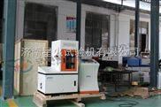 圆柱螺旋弹簧疲劳试验机请选择高品质生产厂家(星火试验机)
