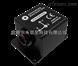 AHRS100-姿态方位参考系统 Orientus AHRS100