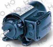 brusatori电机代理VL 280 M 401 KW 700