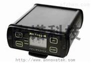 白俄羅斯POLIMASTER PM1402M便攜式輻射檢測儀
