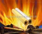 供应保温隔热玻璃棉管
