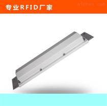 JRFT2-L10鐵路車號微波天線