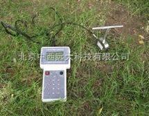 土壤紧实度仪 型号:SL-TSA库号:M117703