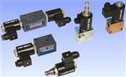 EX150B电子涡轮流量计Seametrics便宜高精度的机械低流量计
