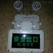 消防器材应急照明灯具厂家直销
