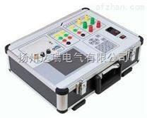 变压器容量测量仪生产厂家