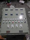 BXT-K风机亿博娱乐官网下载控制箱