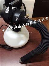电动超微粒雾化喷雾器(美国) 型号:ZX3M-1035BP库号:M166418