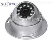 供应半球摄像头、夜视摄像头、圆筒摄像头(图)