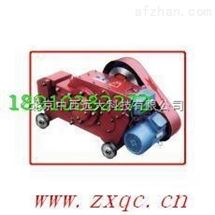 钢筋切断机 型号:SHS7-GQ40库号:M307968