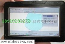 GPS面积测量仪 中国 型号:41M/TMJ-2009停产,升级TMJ-2011库号:M272307