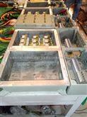BT4/IP54防护等级防爆配电箱可来图加工
