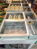 防護等級防爆配電箱可來圖加工