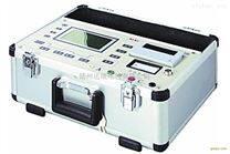 扬州达瑞变压器有载分接开关测试仪