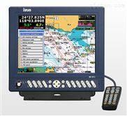 HM-5912专业版GPS导航仪