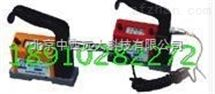数显式电子水平仪 型号:QS24-SDS9库号:M230129