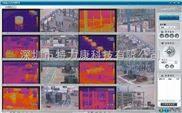 TLKS-PDS-IRA-電力在線紅外測溫預警系統