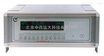 双振筒气压仪 型号:TH22-XDY-03库号:M137770