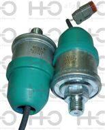 KNOLL泵TF40