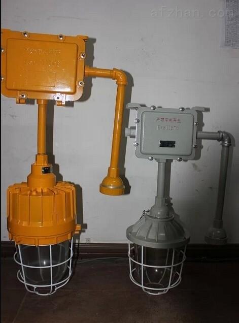 CCd92-N150W防爆灯