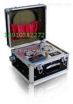 M313496便携式液压测试仪(国产) 型号:HLD20-myht-1-4库号:M313496
