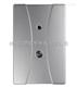 海康威视玻璃亿万先生DS-1T070R
