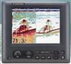 日本古野全新正品日本古野鱼探仪,GPS导航测深仪,带渔探