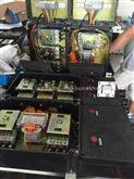 FXM-10A/6/K16三防照明箱厂家