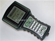 停车场管理系统/停车场收费系统/手持刷卡收费POS机BD50C