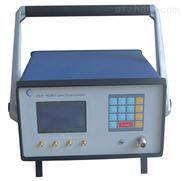 GNSS-T6200信号转发器