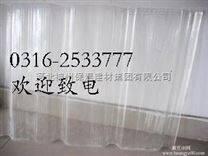 0.8-1.5毫米-采光板-蓝色-采光板价格-大城县采光板厂