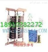 M274155电阻箱(国产/) 型号:ZT2-110-46A库号:M274155