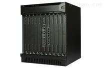 大华视频平台监控中心管理平台DH-M60