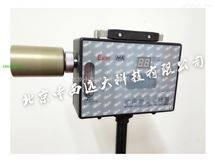 矿用粉尘采样器  型号:AKFC-92A库号:M403684