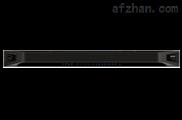 大华9路输出嵌入式高清视频解码器DH-NVS0904DH