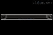 大华1路高清输出接口数字解码器DH-NVS0104DH
