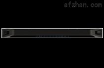大華1路高清輸出接口數字解碼器DH-NVS0104DH