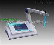 离子分析仪/离子计 型号:PXSJ-226库号:M97369