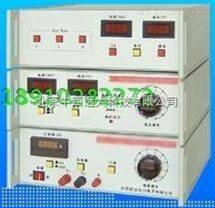 双向晶闸管参数测试仪 型号:CP57库号:M209229