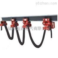 工字钢电缆滑线/工字钢电缆滑线